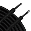 Rapco 20' Pro Instrument Cable LGP20 | Palen Music