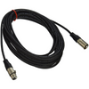 Rapco Horizon 30' Mic Cable