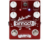 Wampler Pinnacle Deluxe Overdrive