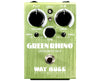 Way Huge Green Rhino Overdrive MKIV | Palen Music