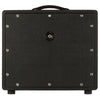 "Friedman Dirty Shirley Mini Cab - 65W 1x12"" Closed-Back Cabinet"