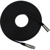 Rapco Horizon 50' AIMM Mic Cable | Palen Music