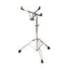 Gibraltar 5706EX Double Brace Snare Stand | Palen Music