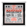 Ernie Ball Light Loop End Mandolin Strings (9-34 Gauge) | Palen Music