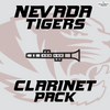 Nevada Clarinet Supplies Package