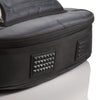 Mono Single Jet Black Dreadnought Guitar Case