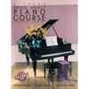 Alfred Adult Piano Course Level One | Palen Music