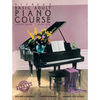 Alfred's Basic Adult Piano Course: Lesson Book 1 | Palen Music