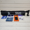 Bentonville Alto Saxophone Supplies Pack | Palen Music