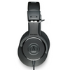 Audio Technica Closed Back Dynamic Headphones - ATHM20X | Palen Music
