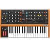 Behringer Poly D Polyphonic Analog Synthesizer | Palen Music