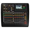 Behringer X32 Compact Digital Mixing Console 40-Input (16 XLR)
