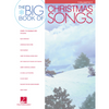 Big Book of Christmas Songs: Trumpet - Palen Music