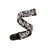 Blossom Tattoo Guitar Strap | Palen Music