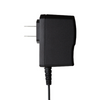 Boss BRC-120 Power Adaptor - Palen Music