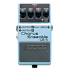 Boss CE-5 Stereo Chorus Ensemble - Palen Music