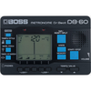 Boss DB-60 Dr. Beat Metronome - Palen Music