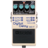 Boss DD-7 Digital Delay - Palen Music