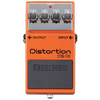 Boss DS-1X Distortion - Palen Music