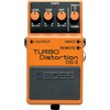 Boss DS-2 Turbo Distortion Pedal | Palen Music