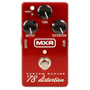 MXR M78 Custom Badass 78 Distortion | Palen Music