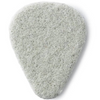 Dunlop Felt Picks 12pk | Palen Music