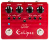 Suhr Eclipse Dual-Channel Overdrive/Distortion