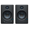 "Presonus 4.5"" Near Field Studio Monitor Pair with Bluetooth - ERISE45BT 