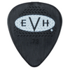 EVH Picks .73mm 6pk - Palen Music