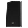 "ElectroVoice ZLX-15P 1000w 15"" Powered Speaker 