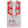 Earth Quaker Cloven Hoof Silicon Fuzz