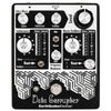 EarthQuaker Data Corrupter Harmonizer | Palen Music