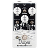 EarthQuaker Devices Mini Mega Ultimate Overdrive