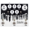 EarthQuaker Palisades Mega Ultimate Overdrive Classic | Palen Music