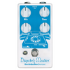 EarthQuaker Devices Dispatch Master V3 Delay and Reverb - Palen Music