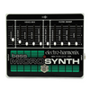 Electro-Harmonix Bass Analog Synthesizer | Palen Music