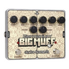 Electro-Harmonix Germanium 4 Big Muff Pi - Palen Music