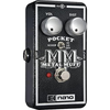 Electro-Harmonix Micro Metal Muff Distortion w/Top Boost | Palen Music