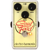 Electro-Harmonix Soul Food Distortion/Overdrive | Palen Music