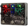 Electro-Harmonix Tone Tattoo Multi-Effects Pedal | Palen Music