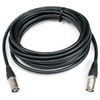Elite Core Aud ProCat5E, 15' (tactical connector, standard other) - PROCAT5ESRE15 | Palen Music