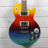 Epiphone Les Paul Tribute Prizm Plus Outfit