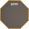"Evans 6"" Mountable Practice Pad 