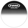 "Evans 6"" System Blue Marching Tenor Head"