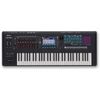 Roland FANTOM6 Fantom Workstation Synthesizer | Palen Music