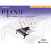 FJH FF1075 Piano Adventures Lesson Primer | Palen Music