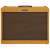 Fender Blues Deluxe Reissue - Guitar Combo Amplifier | Palen Music