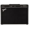 Fender Champion 100XL Guitar Combo Amp - Palen Music