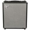 Fender Rumble 100 v3 Bass Combo | Palen Music