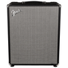 Fender Rumble 200 v3 Bass Combo | Palen Music